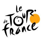 BikeSport Le Tour de France SALE