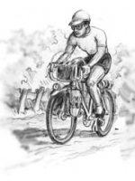 Secrets to BEST Tire Pressure