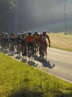 Ride the hills with BikeSport