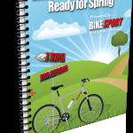 checklist-spiralbinder_836x1155