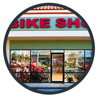 Bike Sport Bicycles - Oldsmar, FL