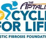 Cystic Fibrosis Cycle for Life Ride - St. Petersburg, FL