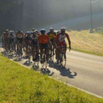 Ride the hills with BikeSport