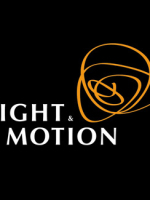 Light & Motion bike lights now available at Bike Sport