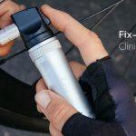 Fix a Flat Clinic