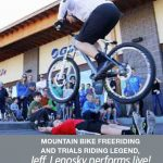 Bike Sport Grand Opening Flyer