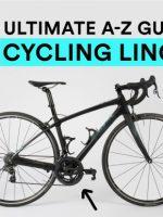 Cycling_Lingo
