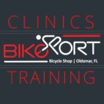 Clinics and Training with Bike Sport