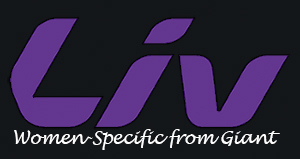 Liv - Women Specific from Giant at Bike Sport
